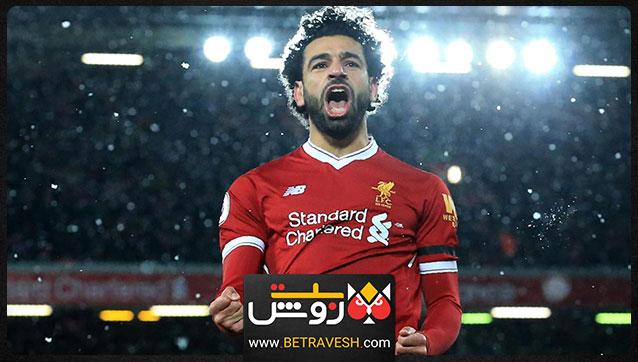 اختلاف شدید بین محمد صلاح و فدارسیون فوتبال مصر