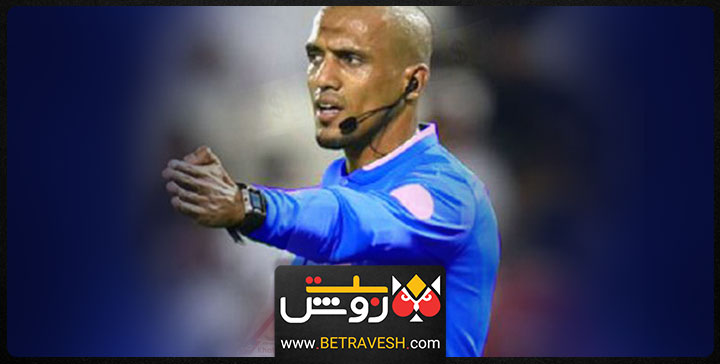 احمد الکاف