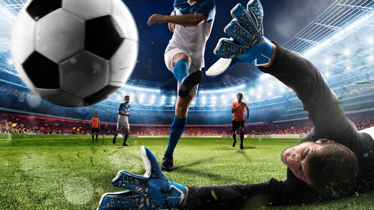 سایت بت ورزش Betvarzesh